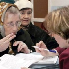 Як працює в Україні нова система розрахунку субсидій, яка запроваджена з 1 травня