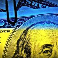 Росія, як і раніше, не має наміру реструктуризувати борг України в 3 мільярди доларів