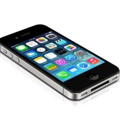 У мережі з'явилися перші чутки про смартфони iPhone наступного покоління