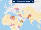 map-world-conflicts