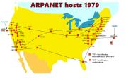 univ-history-internet-arpanet-hosts-1979