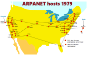 univ-history-internet-arpanet-hosts-1979