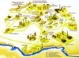 hard-kosmodrom-baikonur-1-map-4