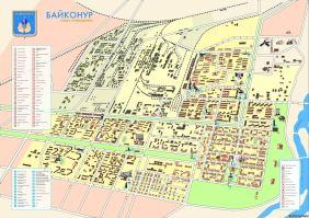 hard-kosmodrom-baikonur-1-map-5