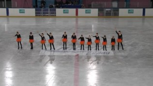 00018 - Ice Dance II_0017