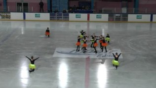00019 - Ice Dance_0027