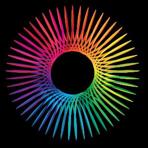 UKSBM logo