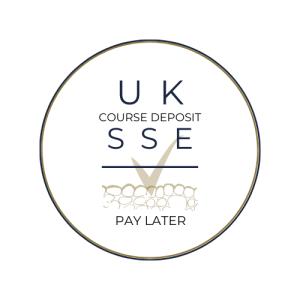 Course Deposit