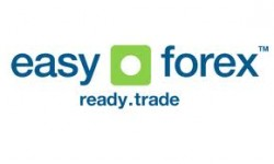 Easy forex broker review
