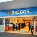 greggs shares price soars - buy with plus500 cfd service