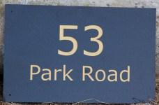 granite-sign-2