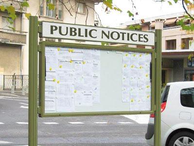 heavy-duty-notice-boards