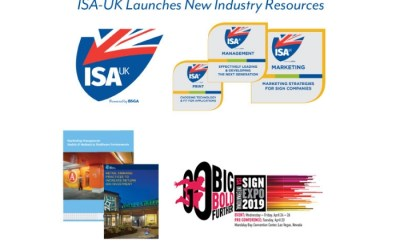 ISA-UK MEMBERS CAN ACCESS DEEPER RESOURCES