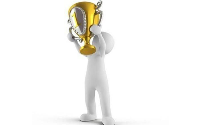 Awards deadline extended