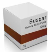 Buy Buspar Online UK - Buspar 10 Mg Tablets   UK Sleeping ...