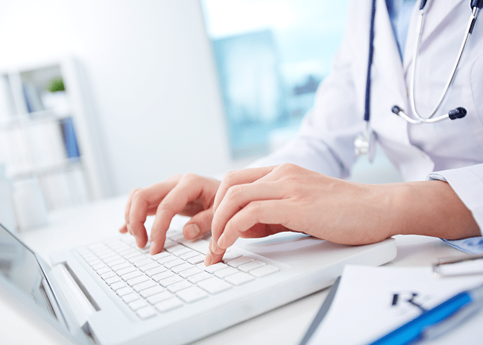 , Legacy applications pose serious cybersecurity risks to hospitals