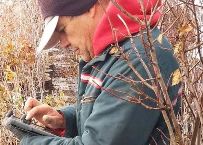 , Canadian software specialist Groware solves wholesale nursery challenges with Evoke apps
