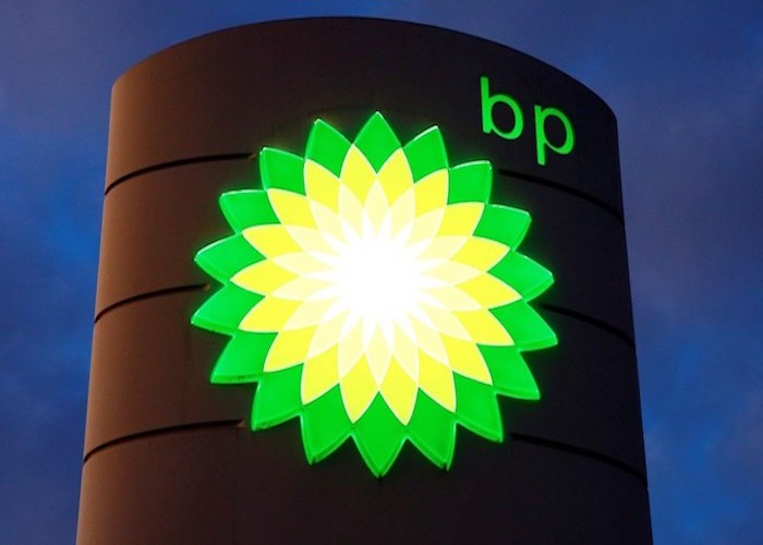 , BP and Schneider Electric Sign Five-Year, Global Frame Agreement