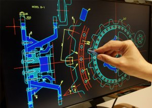 Technology: Transforming Electronics Design and Manufacturing