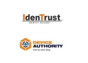 IdenTrust® and Device Authority Collaborate to Deliver Secure Lifecycle Management to the IoT