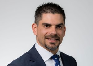 Threat Intelligence Group completes global expansion