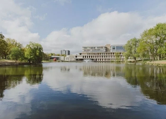 , The University of Essex Adds Integrated Corporate Performance Management for Financial and Student Planning Insight