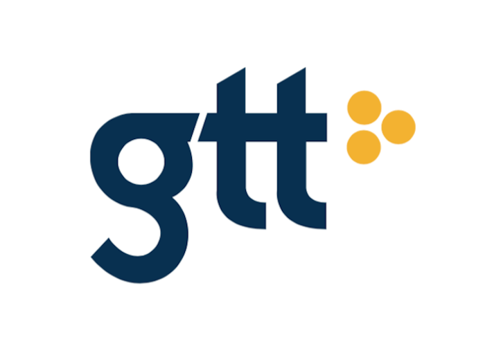 , GTT appoints Ernie Ortega as division president, Americas, Promotes Jesper Aagaard to lead expanded Europe division