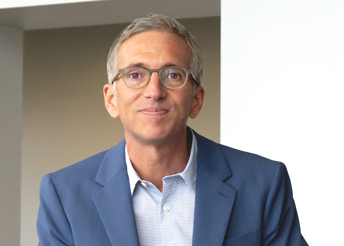 , PFSweb appoints Jim Butler as Executive Vice President, General Manager of LiveArea