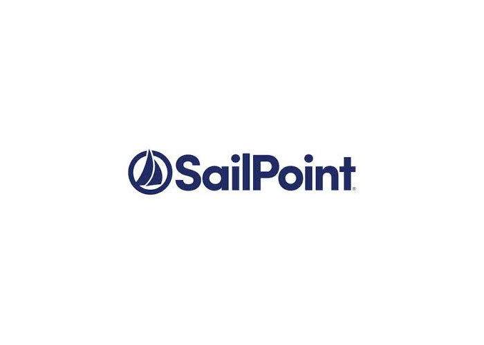 , SailPoint Delivers Predictive Identity Across IdentityNow and IdentityIQ Platforms