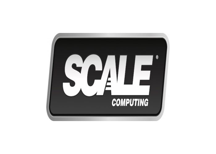 Scale Computing Launches HE500 Series For Edge IT Infrastructure Deployments