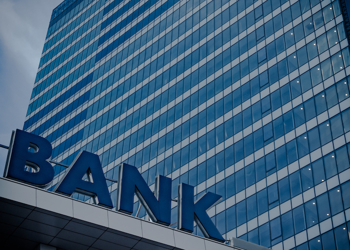 , African bank foils sophisticated cyberattack; North Korea implicated