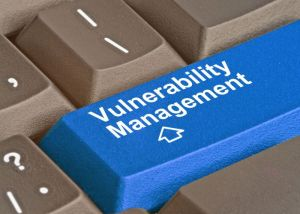 Greenbone introduces virtual appliances for vulnerability management
