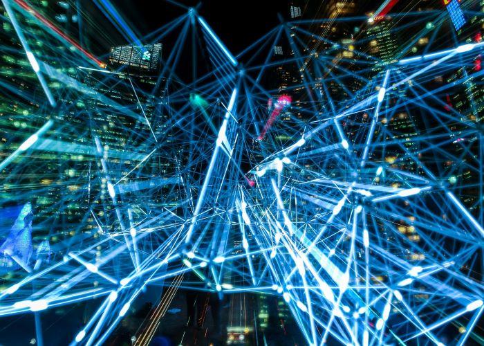 , The Challenges of Cobalt Strike Server Fingerprinting