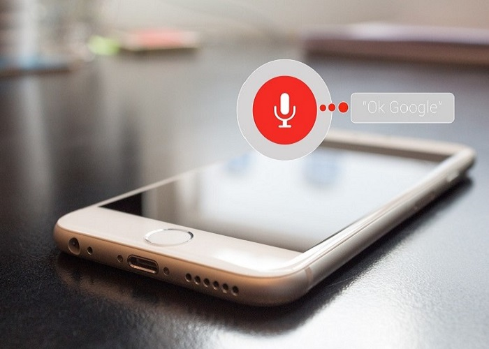 , Selligent Consumer Study: 69% Find It 'Creepy' When Ads from Voice Assistants are Based on Unprompted Conversations
