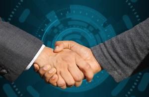Komprise expands its support of NetApp platforms