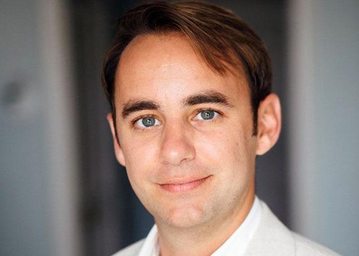 , Influencer Marketing Platform CreatorIQ Appoints EMEA Managing Director to Spearhead Growth