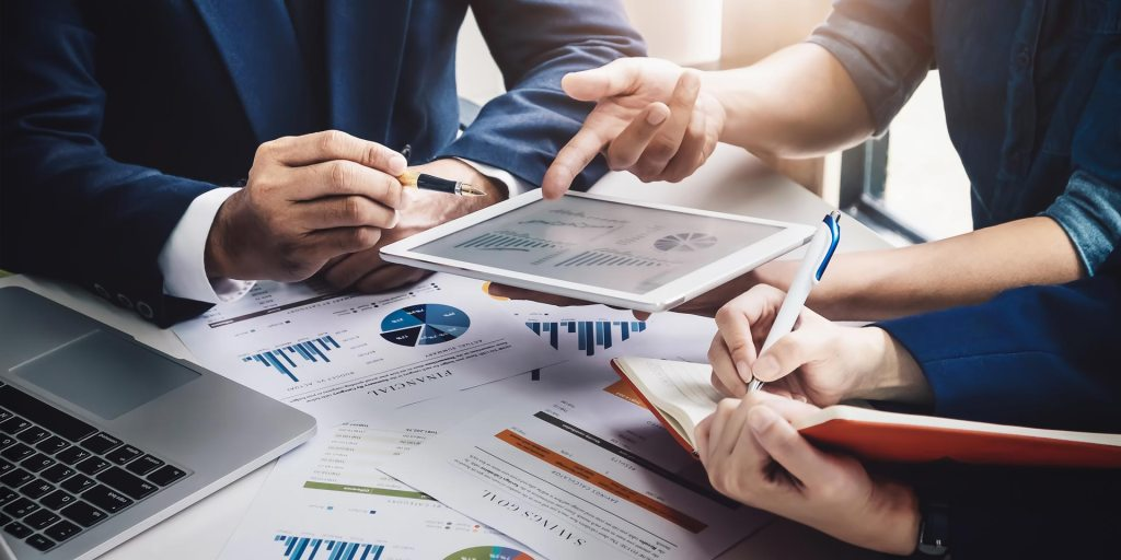 , Sage brings award winning Sage Intacct cloud financial management to UK customers