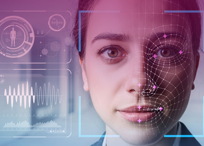 Annual business survey shows workers welcoming AI, RPA, wearables and chatbots