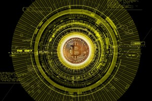Bitcoin, Libra… are we heading towards the privatisation of Currency?
