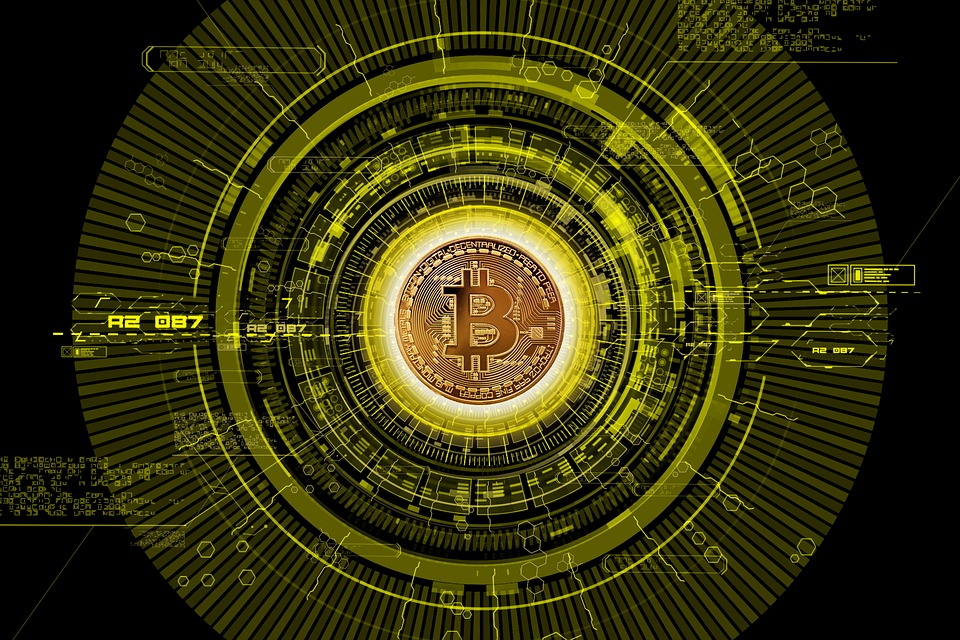 , Bitcoin, Libra… are we heading towards the privatisation of Currency?