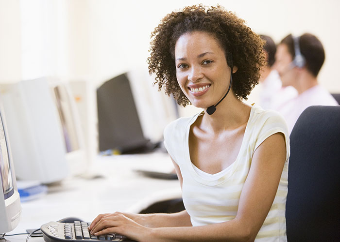 Plan a Career in Technology with My IT Path from CompTIA