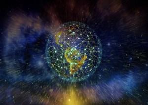 CyberArk acquires Identity as a Service leader Idaptive