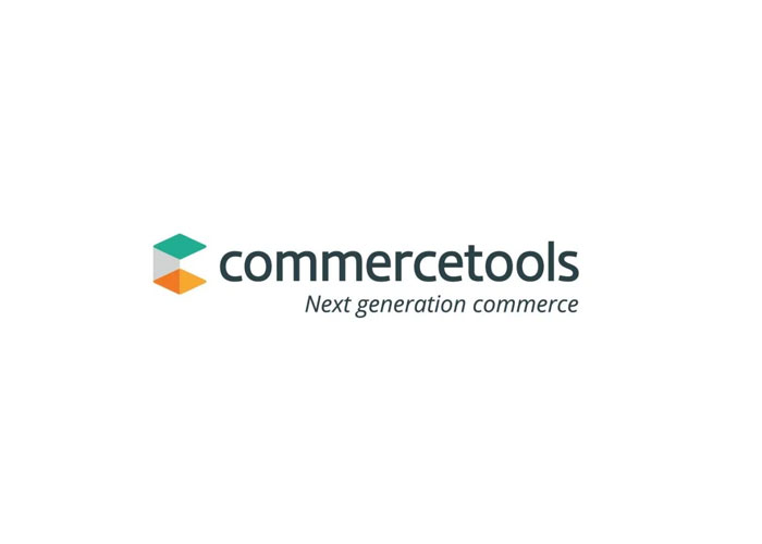 commercetools Named a Leader in 2020 Gartner Magic Quadrant for Digital Commerce