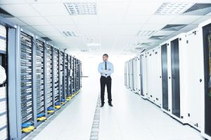 Designweb invests in improved hosting provision with North Wales based provider