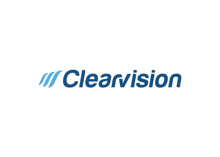 Clearvision partners with Low-Code Leader Mendix to Offer Application Development Capabilities