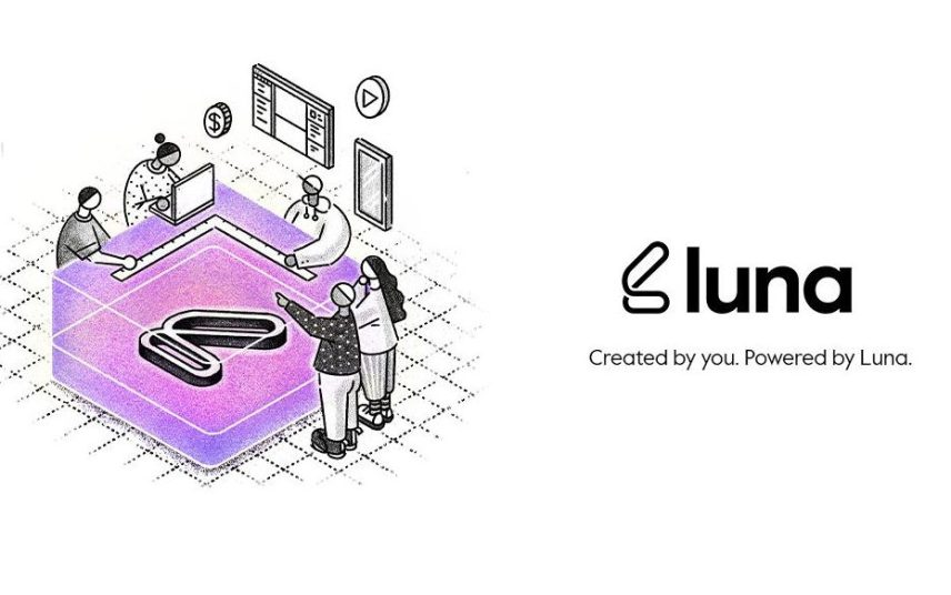Luna Replay automates the production of gameplay videos