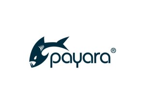 Payara Splits its Open Source Product Offering into Enterprise & Community Editions