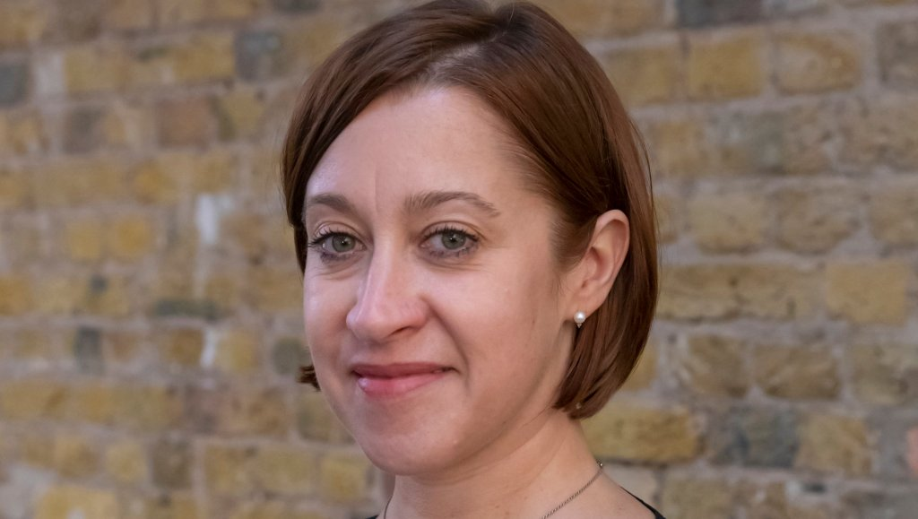 Alessandra Cabra announced as new co-chair of BIMA Client Services Council