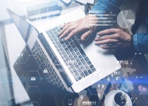 Maturing endpoint security is driving Device as a Service (DaaS) adoption