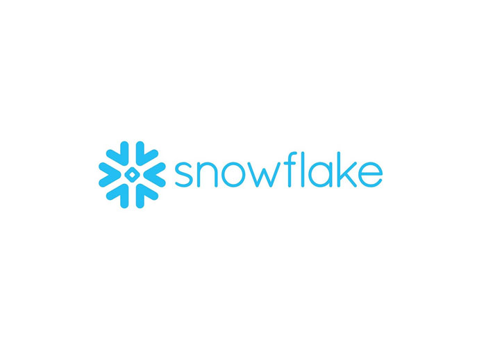 Snowflake Unveils the Data Cloud So Organisations Can Connect, Collaborate, and Deliver Value with Data